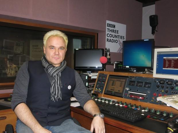BBC3CR Xmas 01