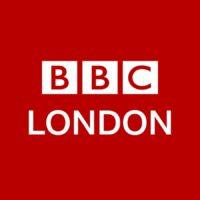BBC LDN logo