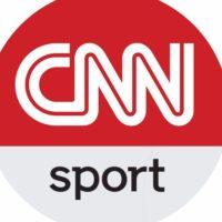 CNN Sport logo